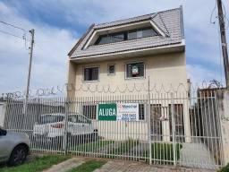 Casa para alugar com 2 dormitórios em Boqueirao, Curitiba cod:01967.004
