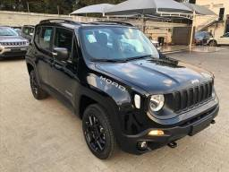 Título do anúncio: Jeep Renegade 2.0 16v Turbo Moab 4x4