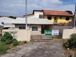 Casa para alugar com 3 dormitórios em Alto boqueirao, Curitiba cod:03006.009