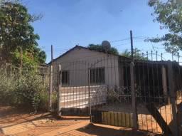 Título do anúncio: Eldorado Oeste Goiânia casa mais barração urgente