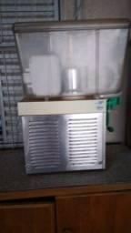 Título do anúncio: Refresqueira máquina suco
