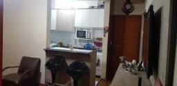 Aluga se quarto imobiliado no bairro Boqueirão