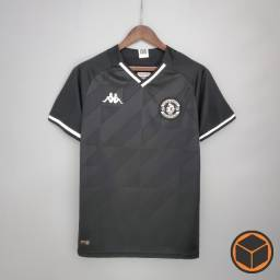 Título do anúncio: Camisa Vasco Third 21-22