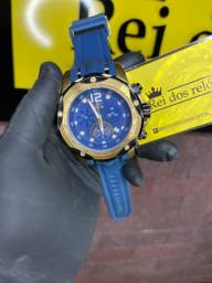 Título do anúncio: Relógio speedway lançamento