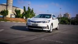 Título do anúncio: Alugamos veículos na diária, Cuiaba-MT e Várzea Grande-MT