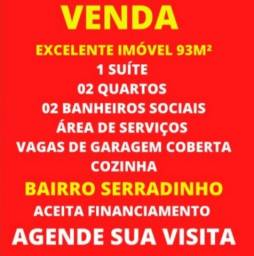 Título do anúncio: CHEGOU A HORA DE REALIZAR SEU SONHO!!!