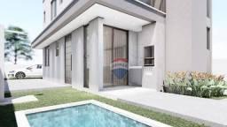 Casa na Praia de Jacumã com piscina - Conde/PB