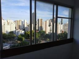 Título do anúncio: Apartamento 1 Quarto para Locação em Salvador, Graça, 1 dormitório, 1 banheiro