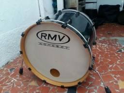 RMV Concept