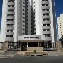 Águas claras, apartamento de 4 quartos, 2 suites, 165 m2