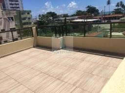 TRIPLEX - JANGA - 3 quarto(s) - Janga, Paulista