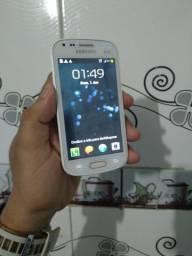 Galaxy S2 8 gigas 2 chips facilita entrega