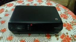 Impressora Multifuncional HP 3546