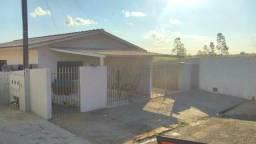Oportunidade de investimento* 3 casas de aluguel