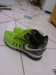 Sapato Nike Original. N\41