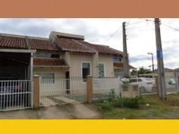 Joinville (sc): Sobrado Em Condomã�nio | tqjkz