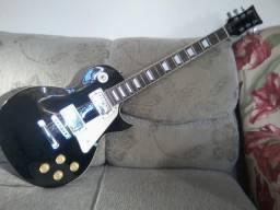 Guitarras Les Paul Michael