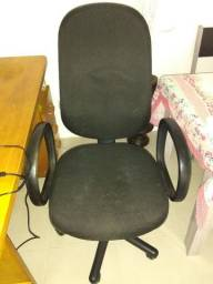 Cadeira - diretor