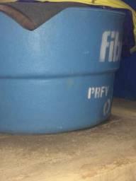 Caixa d?agua 10000 litros