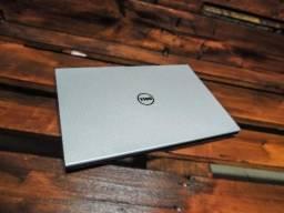 "Notebook Dell Inspiron 15 3000 Series (3542) 17"" polegadas"
