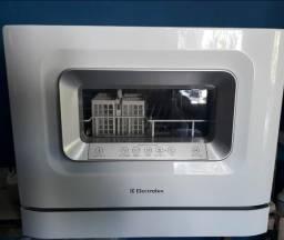 Lava louças Electrolux_Vendo ou troco