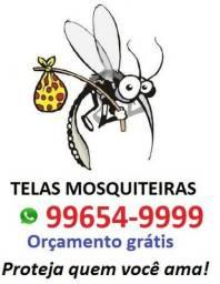 Tela mosquiteira para pernilongo mosquito mosca morcego dengue mosquiteiro escorpião
