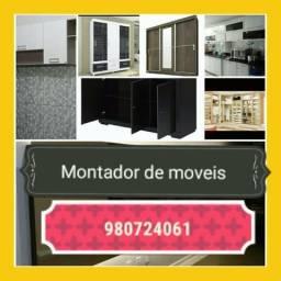 Montador de moveis 980724061