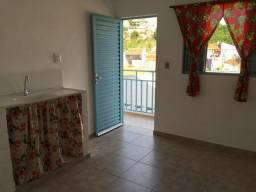 Apartamento Flat p/ Locação, Jardim Tulipas - Jundiaí - SP Cód. 824