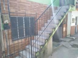 Casa Térrea para locação em Encanta Moça, R$ 550,00