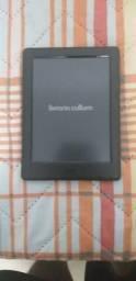 E-Reader Kobo Glo HD (Leitor Digital de Livros)