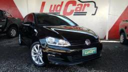 VW - Golf 1.6 Confortline MSI Manual - 2016 - 2016