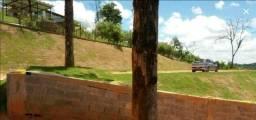 Maravilhoso lote em condomínio, solar das Palmeiras em esmeraldas