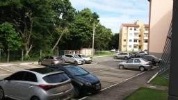 Apartamento Térreo -03 Quartos-Morada de Laranjeiras