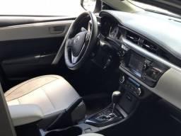 Corolla XEi 2014/2015 - 2014