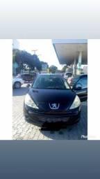 Peugeot 207 2011 - 2011