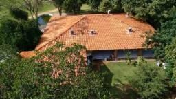 Linda Fazenda em Poconé - Mato Grosso - MT