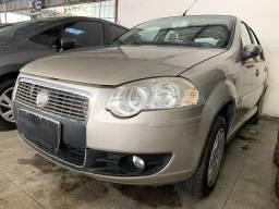 Fiat Palio ELX - Completo - Ipva 2019 - Oportunidade - 2010