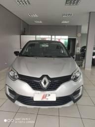 Renault captur zen 1.6 2018 - 2018