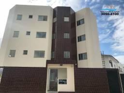 Ref. 280. Casas em Nova Aurora, Paulista - PE