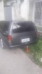 Ipanema 98 - 1998