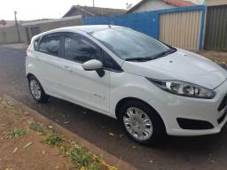 New fiesta hacht 2016 completo - 2016
