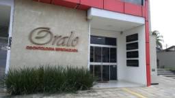 Clinica Odontológica em Cacoal