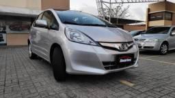 Honda Fit EX 1.5 2013 Automático * Carro Extra Novo - 2013