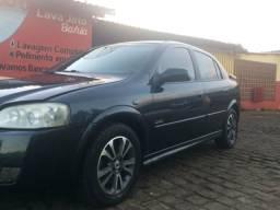 Vendo Astra 2009 Completo - 2009
