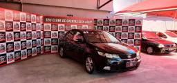 Kia cerato 1.6 Automático Sx2 4p *Financiamos 100%* Contato: Breno * - 2010