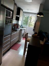 Alugo apartamento no Ecoville