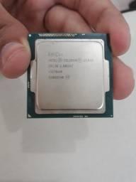 Processador Celeron G1840 2.80ghz