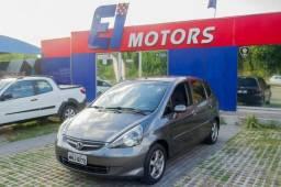 Honda Fit LX Extra! - 2007