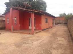 Vendo/ Troca casa em Várzea grande - urgente