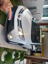 Toyota Rav4 2014/2014 Carro Para Pessoas EXIGENTES - 2014